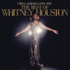 "4. Whitney Houston – ""Whitney: The Greatest Hits"" (818,000)"