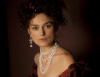 """Anna Karenina"" (premiera: 9 maja)"