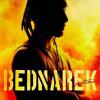 """Bednarek """"Jestem"""""""