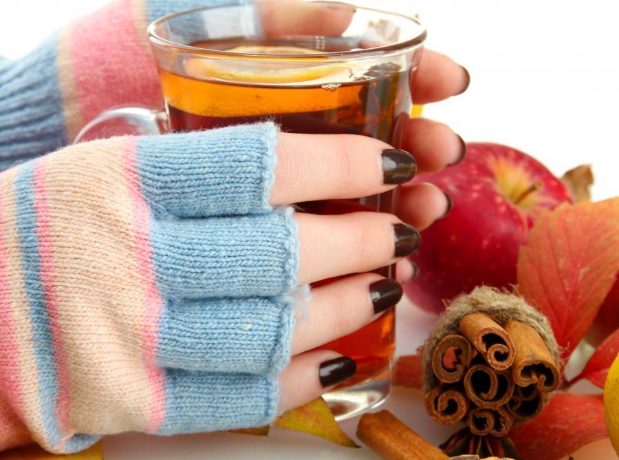 Chroni przed cukrzycą i pomaga diabetykom