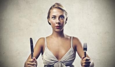 Nowa dieta - ośmiogodzinna