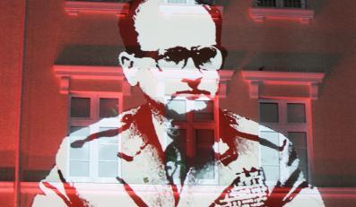 Wizerunek gen. Wojciecha Jaruzelskiego