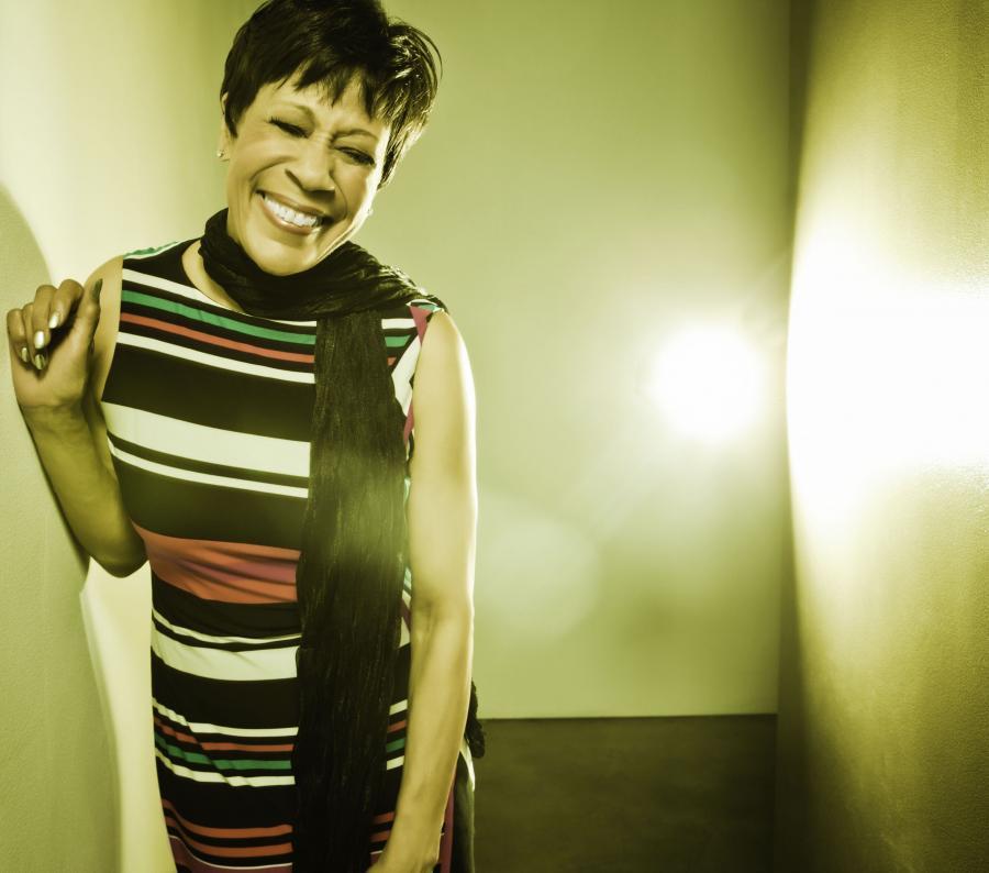 Bettye LaVette – wielka wokalna klasa