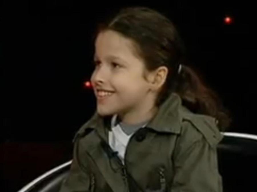 Oto najmłodszy inżynier Microsoftu