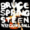 "15. Bruce Springsteen – ""Wrecking Ball"" (425,000)"
