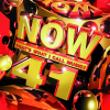 "5. Various Artists – ""Now 41"" (714,000)"