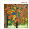 """Brian Eno – """"LUX"""""""