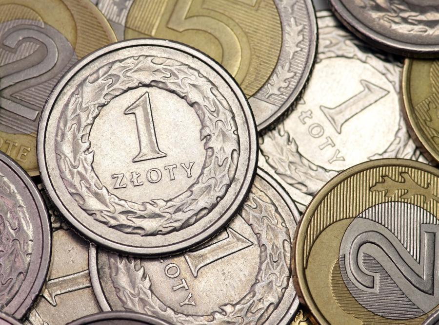 Banki odpowiadają na pomysł PiS i podatek bankowy