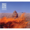 "9. The Maccabees – ""Given To The Wild"""