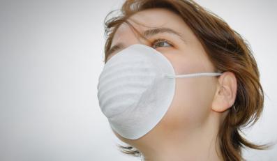 Wzrost zakażeń wirusem A/H1N1 wśród Norwegów