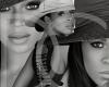 Destiny's Child ma podobno uświetnić przerwę meczu SuperBowl