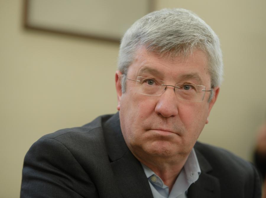 Jan Dworak