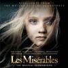 """""""Les Misérables: Nędznicy"""""""