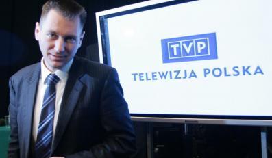 PiS może znów przejąć publiczną telewizję