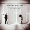 "9. ""Push the Sky Away"" – Nick Cave & the Bad Seeds"