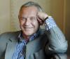Marek Kondrat lider na liście-1mln złotych