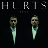 "3. Hurts – ""Exile"""