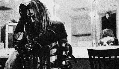"Rob Zombie przedstawia ""Dead City Radio and the New Gods of Super Town"""