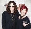 20. Ozzy i Sharon Osbourne  –100 milionów funtów