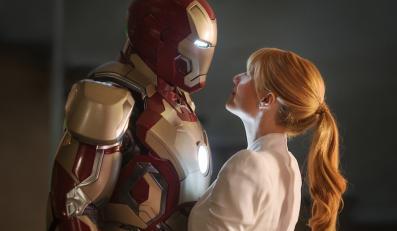 "1. ""Iron Man 3"" – 1,215 miliarda dolarów"