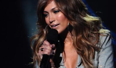 Jennifer Lopez o nowym albumie