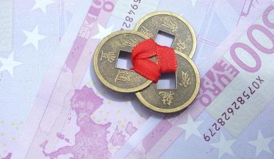 Euro przestanie istnieć. Za pięć lat