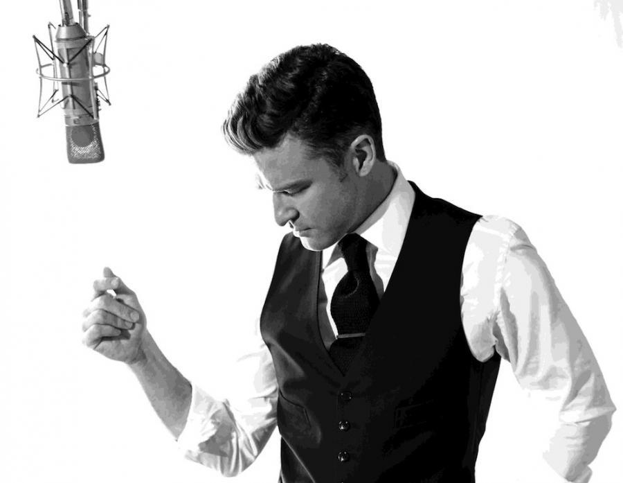 Nowa płyta Justina Timberlake\'a we wrześniu