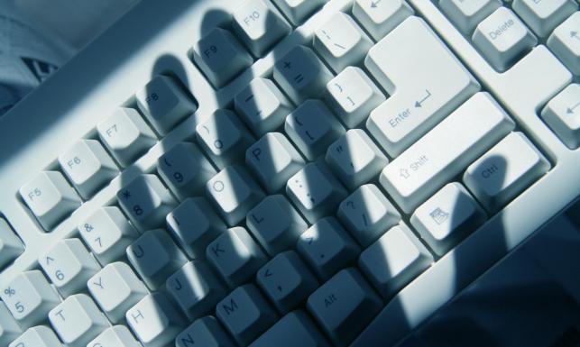 Po czym poznać, że komputer jest zainfekowany?