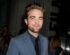 Robert Pattinson kończy 27 lat