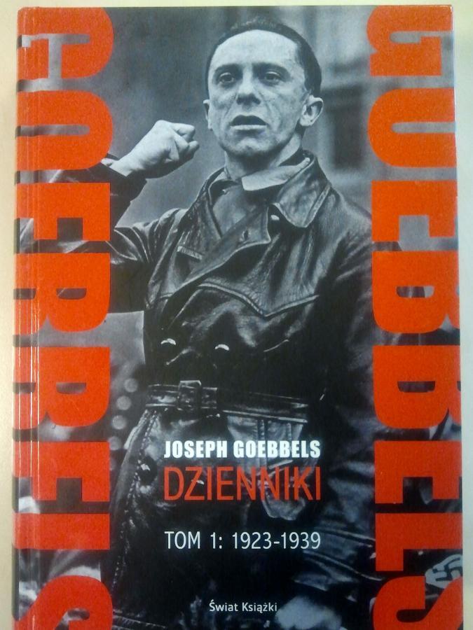 Książka już dostępna w Polsce