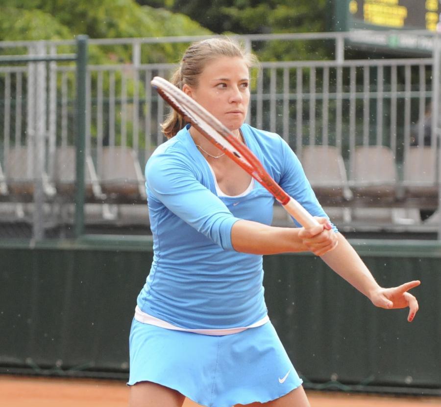 Alicja Rosolska