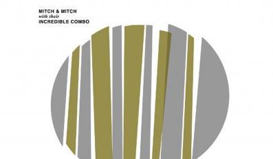 Muzyczna rewolucja formacji Mitch & Mitch