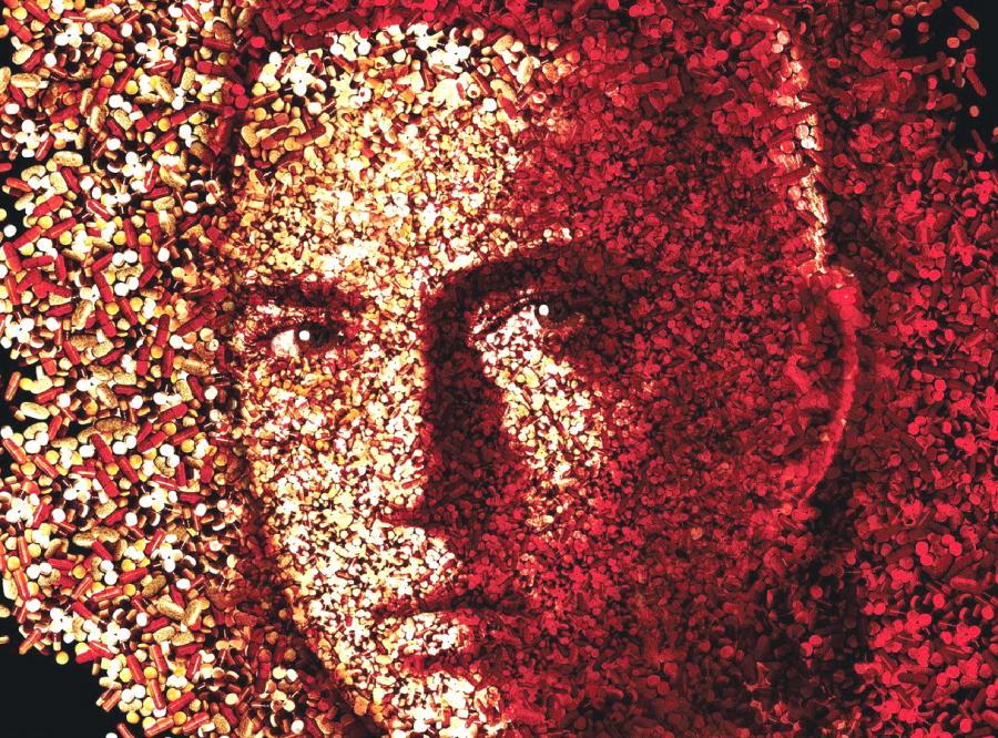 "Eminem odwleka premierę ""Relapse 2"""