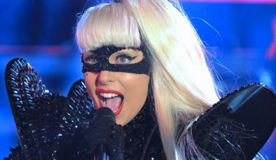 Duet Cher i Lady GaGi nie wypalił
