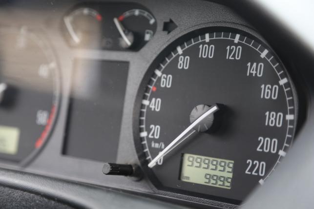 Najgorsze auta zdaniem kierowców?