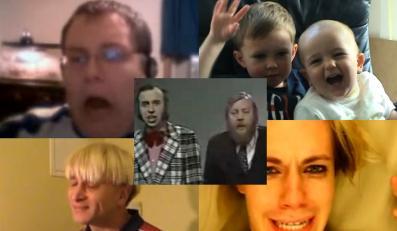 Gwiazdy sieci rodzą się w YouTube od 5 lat