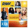 """6. Różni wykonawcy – """"RMF FM Muzyka Najlepsza pod słońcem 2013"""""""