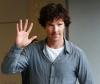 Benedict Cumberbatch w Japonii