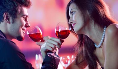 Najważniejsze, że masz się z kim napić