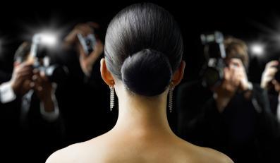10 najlepiej zarabiających kobiet w filmowym biznesie