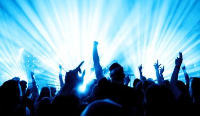 Koncerty Metal All Stars zostały odwołane