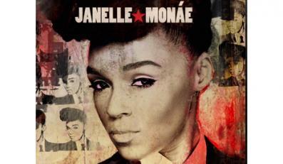 Ulubiona wokalistka The Roots - Janelle Monáe - wydaje wreszcie płytę