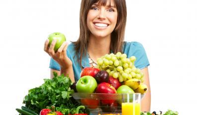 Dlaczego Twoja dieta nie działa?