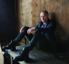 """Sting """"złoty"""" w dniu premiery"""