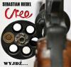 "18. Sebastian Riedel & Cree – ""Wyjdź..."""