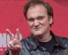 Najlepszy reżyser filmów pełnometrażowych: Quentin Tarantino