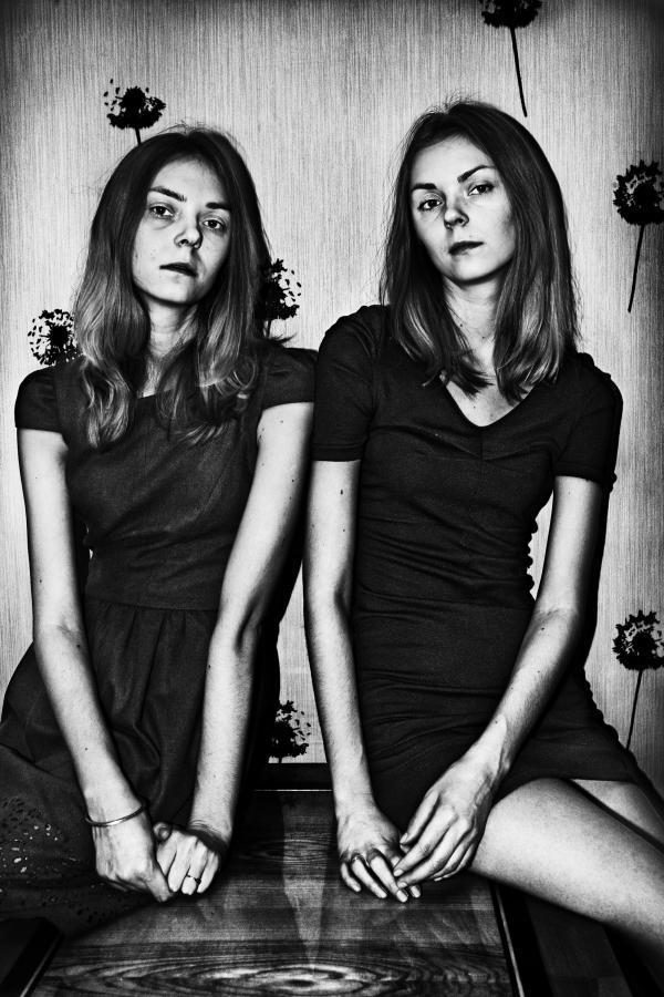 © Jacob Aue Sobol _ Magnum Photos, Moscow, March 2012