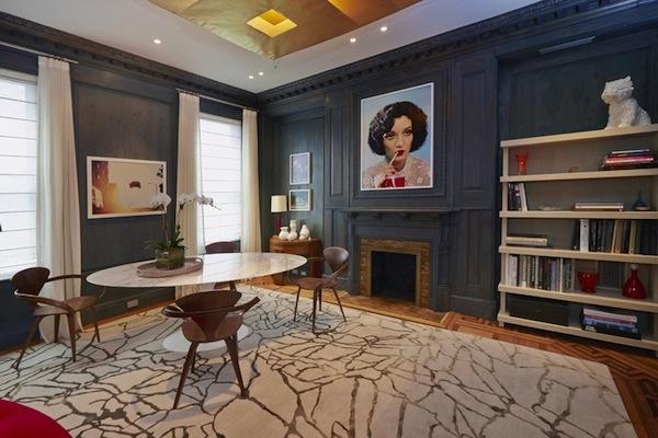 Dom Warhola