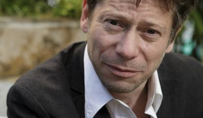 Mathieu Amalric: Aktorzy to przede wszystkim kuglarze