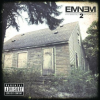 "2. Eminem – ""The Marshall Mathers LP 2"""
